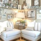 Tips For Small Space Living Arrangements · Cozy Little House