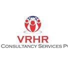 VRHR Associates Off Campus Drive 2021   Project Engineer   B.E/B.Tech
