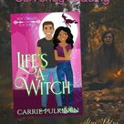 Life's A Witch BOOK REVIEW