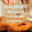 Landhaus Scherrer - Gourmet-Restaurant in Hamburg