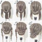 hair shrinkage