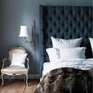 Fur Comforter