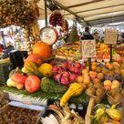 Gallbladder Diet:  Foods for Gallbladder Problems