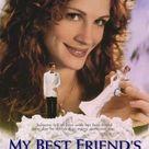 Julia Roberts Movies