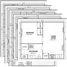 Mother In-Law Suite Floor Plan Collection eBook | Mother In-Law Suite Floor Plans & Resources