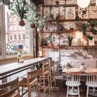 Most Instagrammable Places in Manchester England