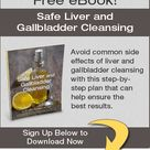 Safe Liver + Gallbladder Bile Flush | John Douillard's LifeSpa