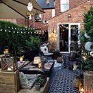 How to Use Green in Interior Design for a Calm Home - Melanie Jade Design