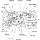 1996 Nissan Sentra Engine Diagram Wiring Diagram Post Helloo Nissan Maxima Nissan Radio
