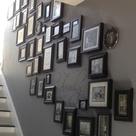 Frame Wall Decor