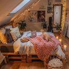 Bedroom Designed By Tatiana Home Decor
