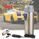 Generico Fcc-350Lc temperatura ajustable del coche de ebullición taza