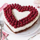 13 Deko Kuchen Idee H.