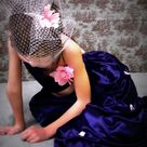 Flower Girl Dresses