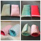 Set of two feeding arm pillows Nursing arm breastfeeding | Etsy