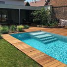 Wonderful backyard pool ideas for you and your family - Page 28 of 46 - Evelyn's World! My Dreams, My Colors and My life...