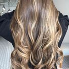 best color for healthy scalp in hair color psychology