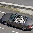 2007 BMW M6 Cabrio Imagen