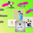 Mahinda95 I Will Do Any Type Of Photoshop Editing In 2 Hours For 5 On Fiverr Com Photoshop Editing Book Design Layout Branding Design Logo