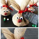 50 Sweet Christmas Gift Ideas for Neighbors - For Creative Juice