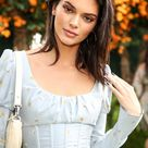Kendall Jenner's Hottest Photos Of 2018