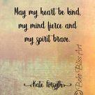 Dance Like the Maiden Laugh Like the Mother Think Like the Crone | Triple Goddess Quote Art Printable | Spiritual Pagan Gift