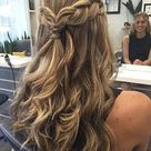 Tag: hair