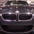 2016 BMW 3 Series 340i xDrive   Exterior and Interior Walkaround   2016 Montreal Auto Show