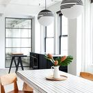 Witness Apartment Launches New Kitchen Partnership