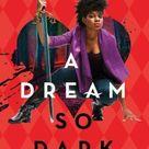 A Dream So Dark (The Nightmare-Verse Series #2) - Hardcover
