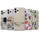 Embroidery Phone Caseseamstress Phone Case Fit for Iphone   Etsy