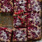 Ribisel-Schoko-Kuchen