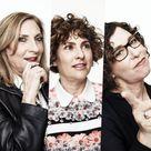 Female Directors