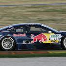 2012 Audi A5 DTM Race Cars Get Livered