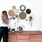 Wanddeko-Ideen: Lass dich in der Community inspirieren!