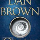 The Official Website of Dan Brown
