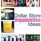 Organization Store