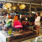 Karriere Interview Elsa Ruether, Retail Buyer bei Peek & Cloppenburg   Journelles