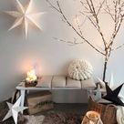 Weihnachtsdeko online kaufen | WestwingNow