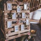 Fantastic Cost-Free Wooden Pallets wedding Thoughts