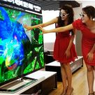 5 Ways to Watch 4K Resolution TV Content - Electronic House