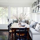 House tour: Charming and sophisticated Victorian rowhouse   Style at Home