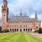 Kingdom Of The Netherlands