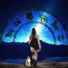 Indian Astrologer in Alberta, Top Indian Astrologer, Vedic Astrologer in Alberta, Canada