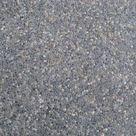 Steinteppich – Verlegen, Reinigen und Kosten