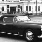 Classic Alfa Romeo 1900M, Autobus, Pininfarina etc. Parts UK, USA & Europe. Classic Alfa Romeo Specifications and Technical Data