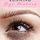 How to Keep Your Eye Makeup From Running     Makeup.com by L'Oréal