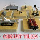 Circuits Class