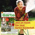 Gartenbewässerung selber bauen | selbst.de