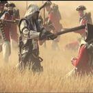 Assassin's Creed 3 trailer E3 2012 HD